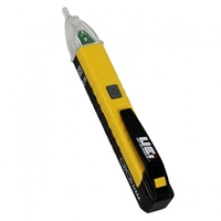 UEi Test Instruments Non Tact Voltage Tester