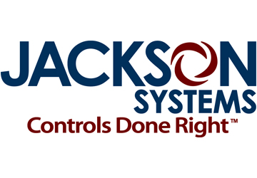 Jackson Systems' Honors Employees for Service