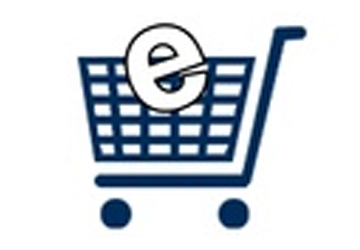 New E-commerce Feature Makes Their Web Site Easier to Use