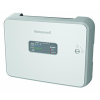 Honeywell 120V Three Zone Switching Relay
