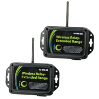 Wireless Relay - Extended Range